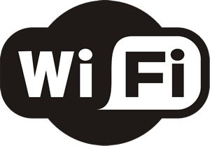 Free WiFi subject to availability